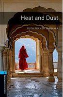 Підручник OBWL 3E Level 5: Heat & Dust