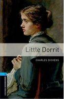 Підручник OBWL 3E Level 5: Little Dorrit