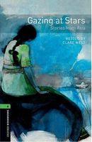 Підручник OBWL 3E Level 6: Gazing At Stars Stories From Asia CD Pack