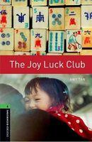 Підручник OBWL 3E Level 6: The Joy Lucky Club
