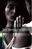 Підручник OBWL 3E Level 6: The Woman In White