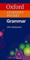 Підручник Oxford Learner's Pocket Grammar