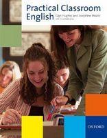 Підручник Practical Classroom English Pack