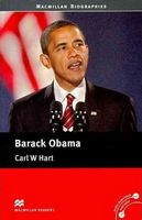 Підручник Int : Barack Obama
