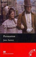 Підручник Pre-int : Persuasion