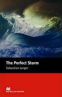 Підручник Intermediate Level : Perfect Storm, The