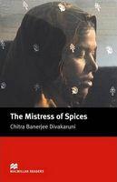 Підручник Upper Intermediate Level : Mistress Of Spices, The