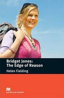 Підручник Int : Bridget Jones: The Edge Of Reason