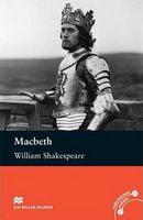 Підручник Upper : Macbeth