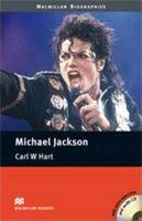 Підручник Pre-int : Michael Jackson + Pack