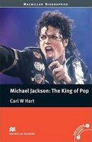 Підручник Pre-int : Michael Jackson