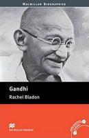 Підручник Pre-int : Gandhi