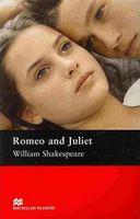 Підручник Pre-intermediate Level : Romeo & Juliet