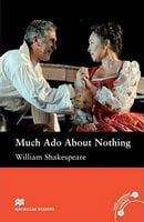 Підручник Int : Much Ado About Nothing