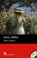 Підручник Pre-intermediate Level : Daisy Miller+ Pack