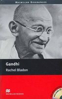 Підручник Pre-int : Gandhi + Pack