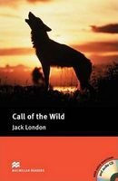 Підручник Pre-int : Call of the Wild, The + Pack