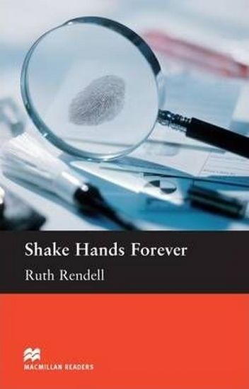 %D0%9F%D1%96%D0%B4%D1%80%D1%83%D1%87%D0%BD%D0%B8%D0%BA+Pre-intermediate+Level+%3A+Shake+Hands+Forever - фото 1