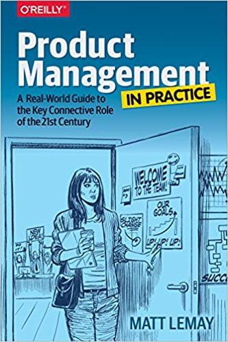 Product+Management+in+Practice%3A+A+Real-World+Guide+to+the+Key+Connective+Role+of+the+21st+Century - фото 1