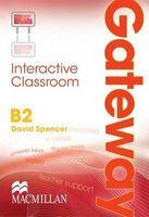 Диск для лазерних систем зчитування Gateway B2 IWB DVD-ROM Single User