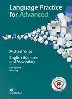 Підручник Language Practice New Edition C1 Student's Book and MPO +key Pack