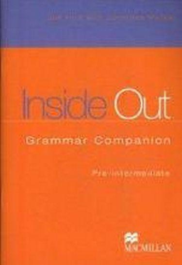 %D0%9F%D1%96%D0%B4%D1%80%D1%83%D1%87%D0%BD%D0%B8%D0%BA+INSIDE+OUT++Pre-Inter+Grammar+Comp - фото 1