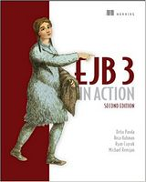 EJB 3 in Action Second Edition