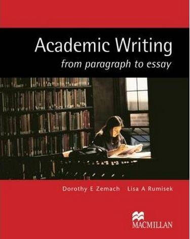 %D0%9F%D1%96%D0%B4%D1%80%D1%83%D1%87%D0%BD%D0%B8%D0%BA+Academic+Writing - фото 1