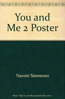 Плакат YOU AND ME 1 Poster Pack