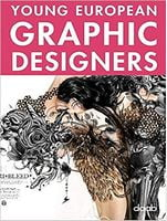 Young European Graphic Designers