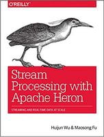 Stream Processing with Apache Spark: Best Practices for Scaling and Optimizing Apache Spark 1st Edition