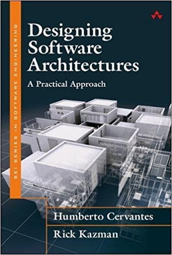 Designing+Software+Architectures%3A+A+Practical+Approach+%28SEI+Series+in+Software+Engineering%29+1st+Edition - фото 1