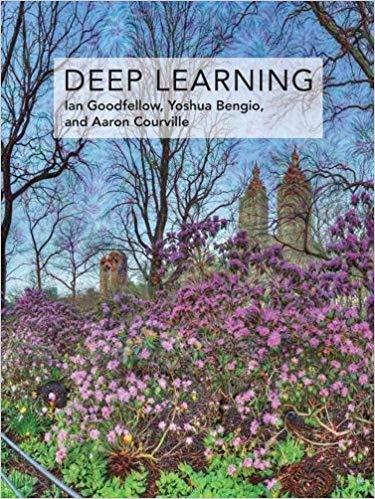 Deep+Learning+%28Adaptive+Computation+and+Machine+Learning+series%29 - фото 1