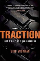 Traction: get a grip on your bussines