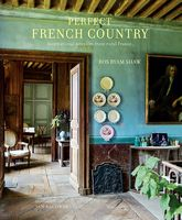 Perfect French Country