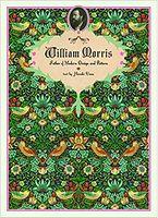 WILLIAM MORRIS : MASTER OF MODERN