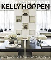 Kelly Hoppen`s Design Masterclass