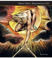 Masterpieces of Art William Blake Masterpieces of Art