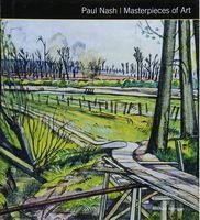 Masterpieces of Art Paul Nash Masterpieces of Art