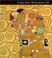 Masterpieces of Art Gustav Klimt Masterpieces of Art
