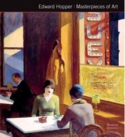 Masterpieces of Art Edward Hopper Masterpieces of Art
