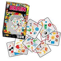 Brain (Мозг)