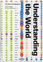 UNDERSTANDING THE WORLD.ATLAS O