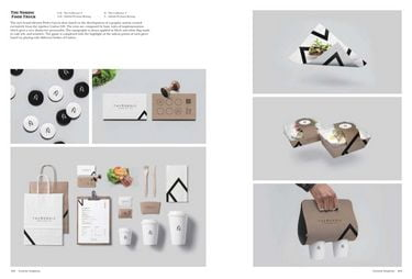 Simplicity - фото 2