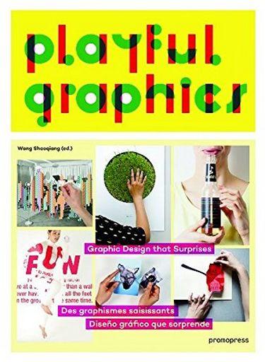Playful+Graphics - фото 1