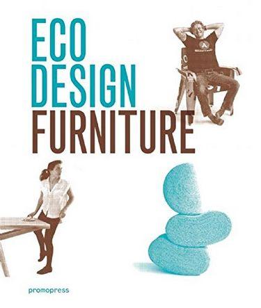 Eco+Design%3A+Furniture - фото 1