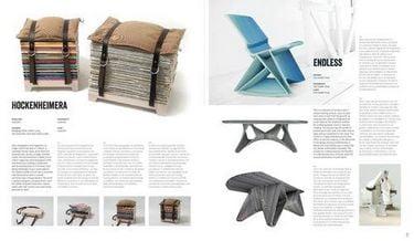 Eco+Design%3A+Furniture - фото 3