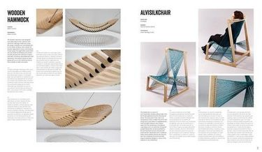 Eco+Design%3A+Furniture - фото 4