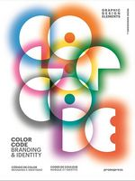 Color Code: Branding and Identity. Graphic Design Elements Series
