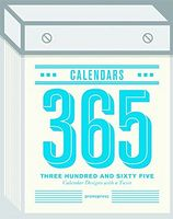 365 Calendars